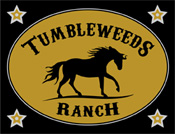 Tumbleweeds Ranch